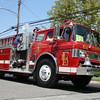 08-15-2009, Pedreicktown Fire Co  100th Anniverary, (C) Edan Davis, www sjfirenews (40)