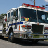 08-15-2009, Pedreicktown Fire Co  100th Anniverary, (C) Edan Davis, www sjfirenews (33)