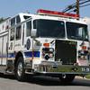 08-15-2009, Pedreicktown Fire Co  100th Anniverary, (C) Edan Davis, www sjfirenews (34)