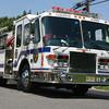 08-15-2009, Pedreicktown Fire Co  100th Anniverary, (C) Edan Davis, www sjfirenews (32)