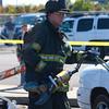 Camden City Fire Muster, Oct  2, 2010, (C) Edan Davis, www sjfirenews (32)