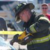 Camden City Fire Muster, Oct  2, 2010, (C) Edan Davis, www sjfirenews (38)