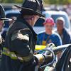 Camden City Fire Muster, Oct  2, 2010, (C) Edan Davis, www sjfirenews (39)