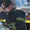 Camden City Fire Muster, Oct  2, 2010, (C) Edan Davis, www sjfirenews (35)