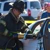 Camden City Fire Muster, Oct  2, 2010, (C) Edan Davis, www sjfirenews (36)