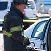 Camden City Fire Muster, Oct  2, 2010, (C) Edan Davis, www sjfirenews (34)