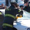 Camden City Fire Muster, Oct  2, 2010, (C) Edan Davis, www sjfirenews (37)