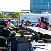Camden City Fire Muster, Oct  2, 2010, (C) Edan Davis, www sjfirenews (40)