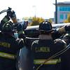 Camden City Fire Muster, Oct  2, 2010, (C) Edan Davis, www sjfirenews (43)
