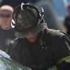 Camden City Fire Muster, Oct  2, 2010, (C) Edan Davis, www sjfirenews (33)