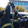 Camden City Fire Muster, Oct  2, 2010, (C) Edan Davis, www sjfirenews (42)