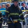 Camden City Fire Muster, Oct  2, 2010, (C) Edan Davis, www sjfirenews (41)