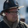 Camden City Fire Muster, Oct  2, 2010, (C) Edan Davis, www sjfirenews (45)