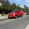 Somers Point Fire Co  100th Anniversary and housing, 10-13-2007, (C) Edan Davis, www sjfirenews (3)