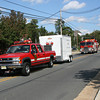Somers Point Fire Co  100th Anniversary and housing, 10-13-2007, (C) Edan Davis, www sjfirenews (4)