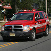 Somers Point Fire Co  100th Anniversary and housing, 10-13-2007, (C) Edan Davis, www sjfirenews (8)