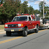 Somers Point Fire Co  100th Anniversary and housing, 10-13-2007, (C) Edan Davis, www sjfirenews (11)