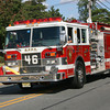 Somers Point Fire Co  100th Anniversary and housing, 10-13-2007, (C) Edan Davis, www sjfirenews (9)