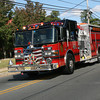 Somers Point Fire Co  100th Anniversary and housing, 10-13-2007, (C) Edan Davis, www sjfirenews (2)