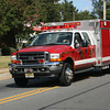 Somers Point Fire Co  100th Anniversary and housing, 10-13-2007, (C) Edan Davis, www sjfirenews (10)