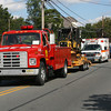 Somers Point Fire Co  100th Anniversary and housing, 10-13-2007, (C) Edan Davis, www sjfirenews (16)