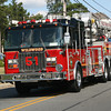 Somers Point Fire Co  100th Anniversary and housing, 10-13-2007, (C) Edan Davis, www sjfirenews (20)