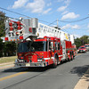 Somers Point Fire Co  100th Anniversary and housing, 10-13-2007, (C) Edan Davis, www sjfirenews (7)