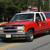 Somers Point Fire Co  100th Anniversary and housing, 10-13-2007, (C) Edan Davis, www sjfirenews (12)