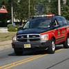 Somers Point Fire Co  100th Anniversary and housing, 10-13-2007, (C) Edan Davis, www sjfirenews (18)