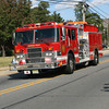 Somers Point Fire Co  100th Anniversary and housing, 10-13-2007, (C) Edan Davis, www sjfirenews (5)