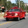 Somers Point Fire Co  100th Anniversary and housing, 10-13-2007, (C) Edan Davis, www sjfirenews (14)