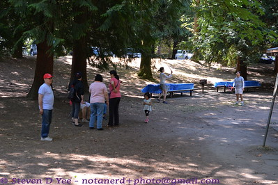 20180805 - Seattle Yee Fung Toy Picnic