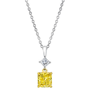01463_Jewelry_Stock_Photography