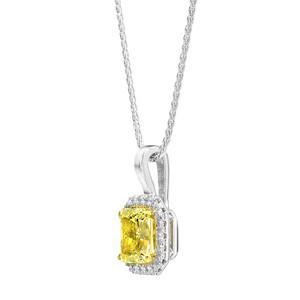 01504_Jewelry_Stock_Photography