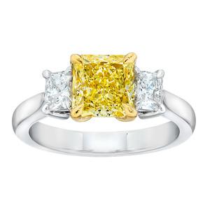 01773_Jewelry_Stock_Photography
