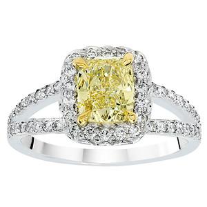 01624_Jewelry_Stock_Photography