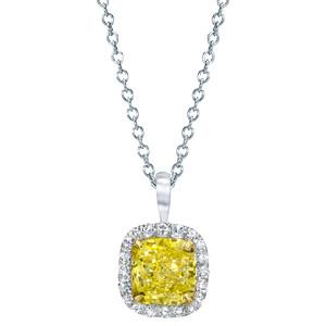 01466_Jewelry_Stock_Photography