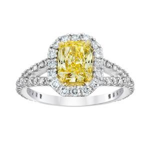 01760_Jewelry_Stock_Photography