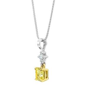 01498_Jewelry_Stock_Photography