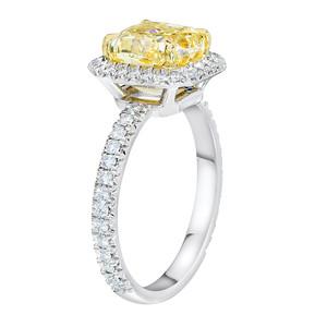 01578_Jewelry_Stock_Photography