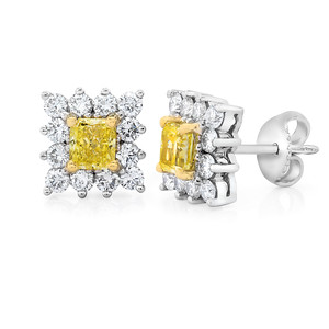 00021_Jewelry_Stock_Photography