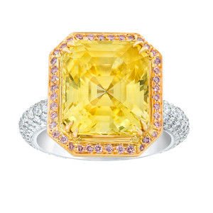01003_Jewelry_Stock_Photography