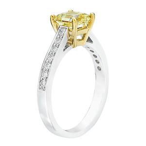 01612_Jewelry_Stock_Photography