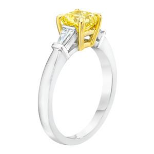 01192_Jewelry_Stock_Photography