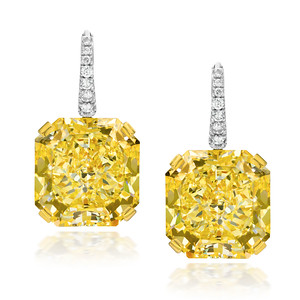 00316_Jewelry_Stock_Photography