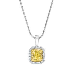 01503_Jewelry_Stock_Photography