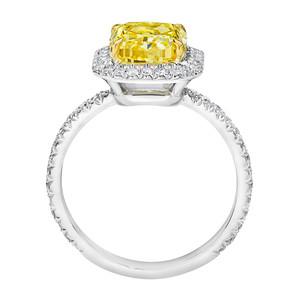 01576_Jewelry_Stock_Photography