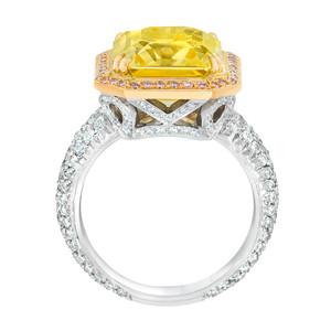 01002_Jewelry_Stock_Photography