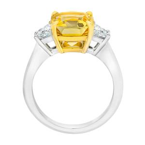 00107_Jewelry_Stock_Photography