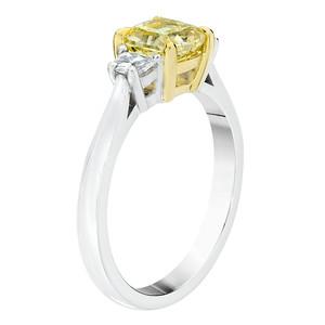 01585_Jewelry_Stock_Photography